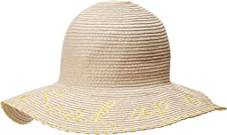 BCBGeneration - Seasonal Floppy Hat