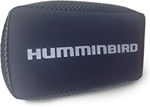 Humminbird 780028-1 UC H5 Unit Cover for Helix Series