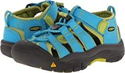 Keen Kids Newport H2 (Toddler/Little Kid)