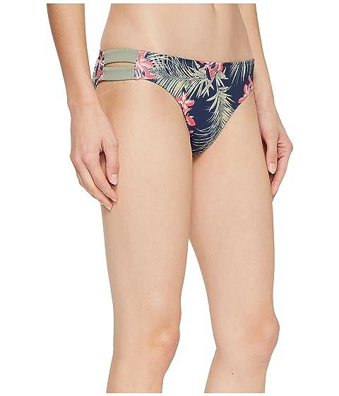 70s Bottom ROXY® Bikini Fitness Roxy gEw8vq7Cx8