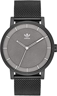 Best white adidas watches Reviews