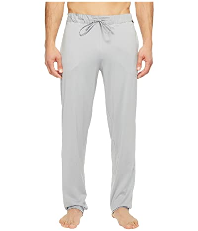 Hanro Night and Day Knit Lounge Pants (Mineral) Men