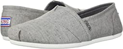 BOBS from SKECHERS - Bobs Plush - Robins Egg
