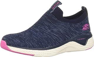 Skechers Women's Solar Fuse-Lite Joy Sneakers