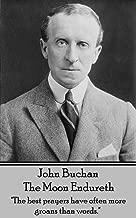 Best john buchan bibliography Reviews