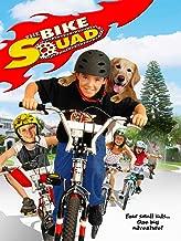The Bike Squad