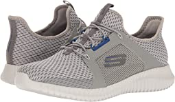 SKECHERS - Elite Flex