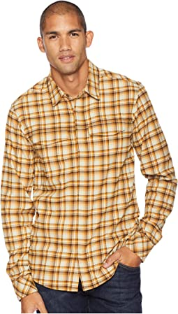 Gryson Long Sleeve Shirt