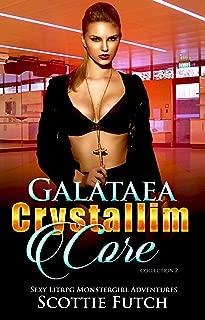 Galataea Crystallim Core: Collection 2