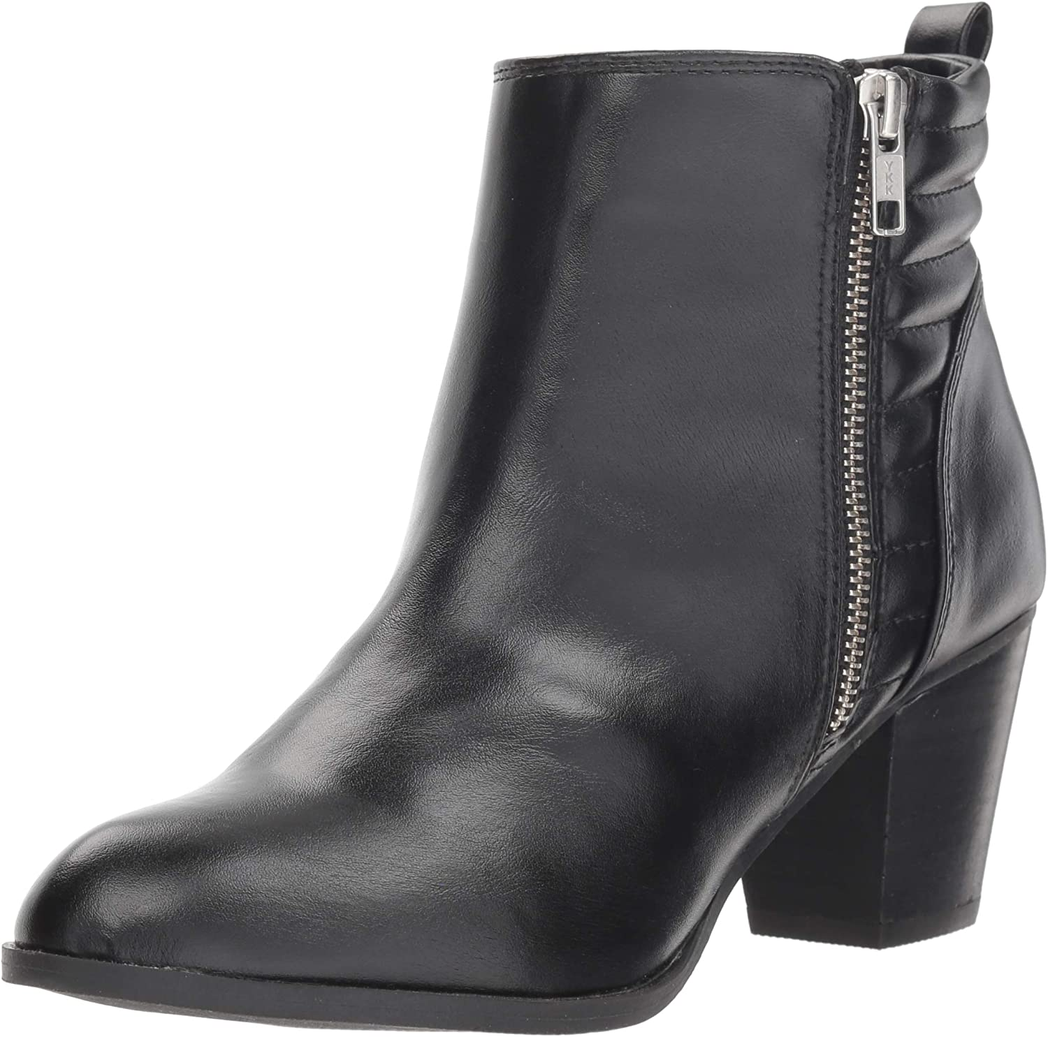 Report Womens Capsie Ankle Boot