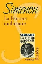 Best la femme endormie Reviews