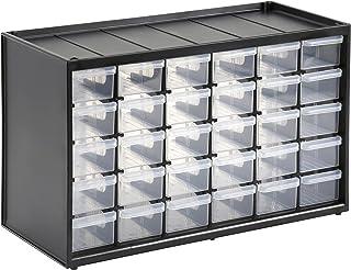 Set de 35 Piezas 305 x 145 x 328 mm Tayg 316005 M/ódulo met/álico 35//0//0