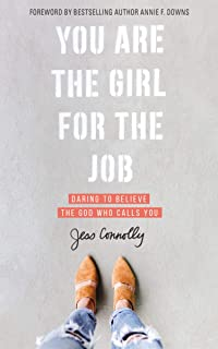 Best jobs for the girls Reviews
