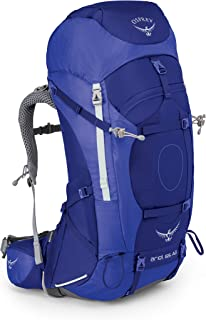 Osprey Packs Women's Ariel AG 65 Backpack