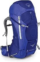 Osprey Packs Ariel AG 65 Women's Backpacking Backpack