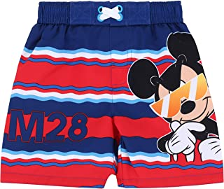 68677075e9 Amazon.com: Mickey Mouse - Clothing / Boys: Clothing, Shoes & Jewelry
