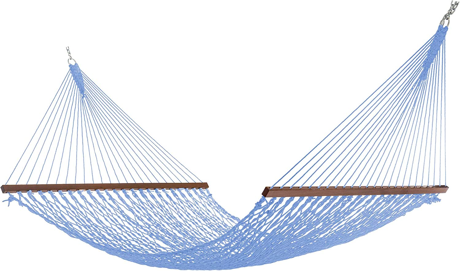 Hatteras HammocksDeluxe DuracordRope Reservation Hammock Ranking TOP13 E Free with
