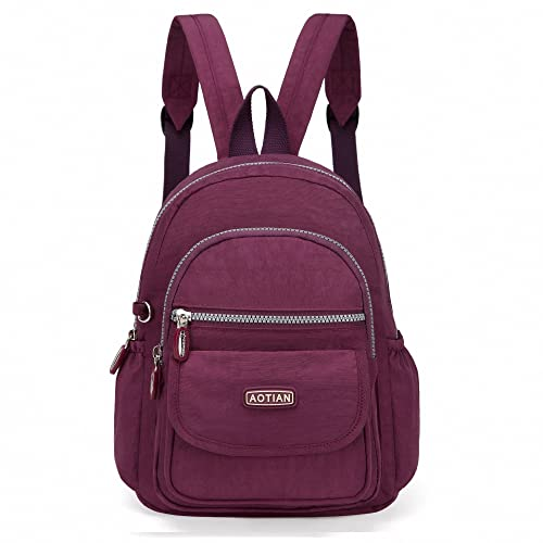 Mini Backpack Amazoncom