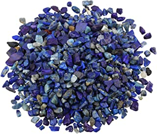 Best crushed stone chips Reviews