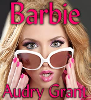 Barbie as a Sexual Archetype A Literary Journalism Exposé (
