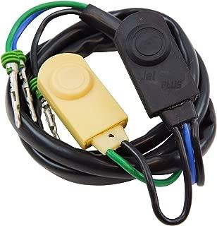 (Compatible With Sea-Doo) VTS Trim Switch GSI GSX RX SP SPX XP RXDI LE LTD DI 278001354