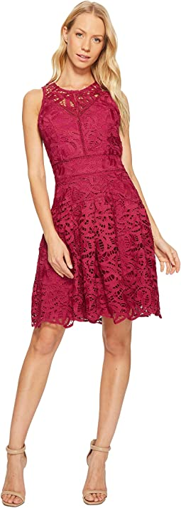 b6db1756a7 Women s Adelyn Rae Dresses