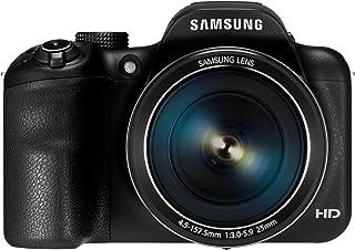Suchergebnis Auf Für Digitalkameras Samsung Digitalkameras Kamera Foto Elektronik Foto