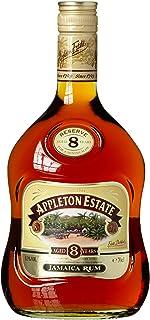 Appleton Reserva 8 Jahre Rum 1 x 0.7 l
