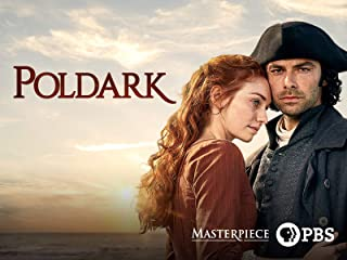 Best black sail season 1 cast Reviews
