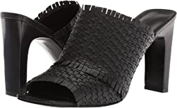 Nine West - Lucili Slide Sandal