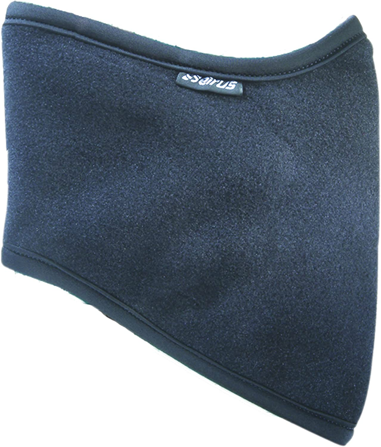 Seirus Innovation 2701 Polar Scarf for Face and Neck Protection