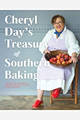 Cheryl Day's Treasury of Southern Baking Kindle Edition