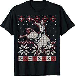 pro bull riding clothing