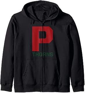 portland thorns morgan jersey