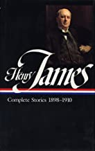 Complete Stories 1898-1910