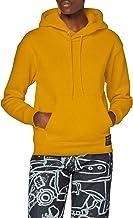 G-Star Raw dames sweater Premium Core Hooded