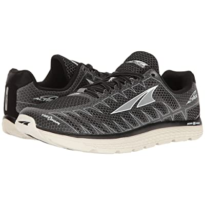 Altra Footwear One V3 (Black) Women