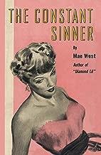 Best the constant sinner Reviews