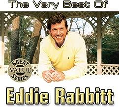 eddie rabbitt drivin my life away