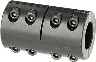 Linn-Gear 8CG29 STEEL CHANGE GEAR H1