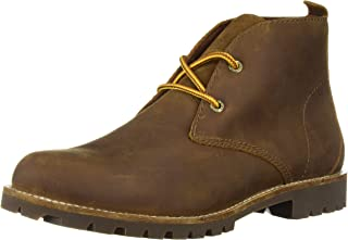 Kodiak Men's Carden Chukka Boot