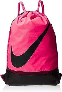Nike Unisex-Adult Academy Gym Sack