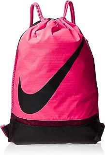 Nike Nk Brsla M Bkpk, Zaino Uomo: Nike: Amazon.it: Abbigliamento