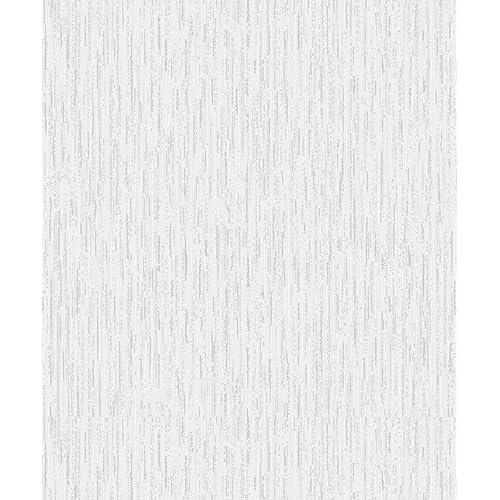 Plain White Wallpaper Amazon Co Uk