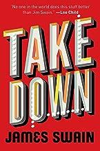 good takedown moves