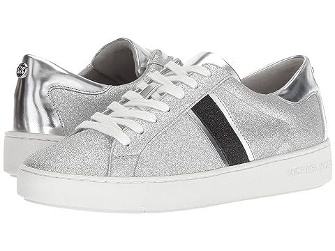 f2245c4976f MICHAEL Michael Kors Keaton Stripe Sneaker at 6pm