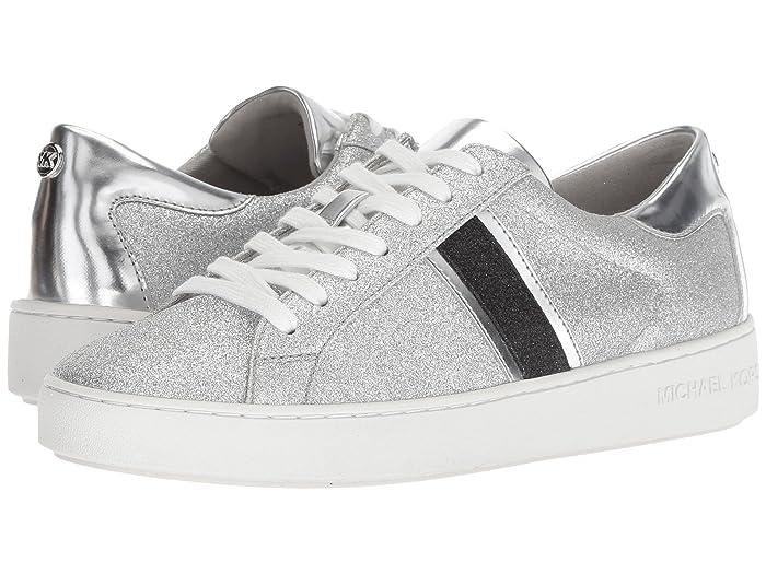 88e0c561ae4 MICHAEL Michael Kors Keaton Stripe Sneaker | 6pm