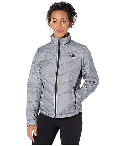 The North Face Tamburello 2 Jacket (TNF Medium Grey Heather) Women