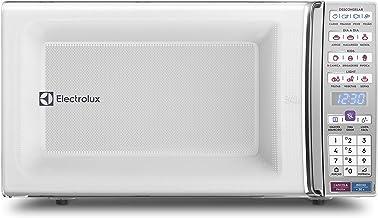 Micro-Ondas, MEO44, 34L, Branco, 110v, Electrolux