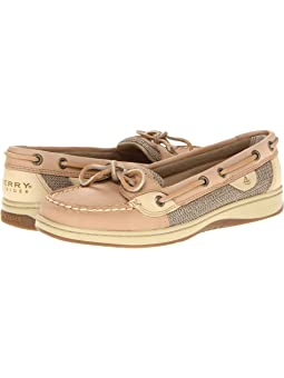Cheap sperry boat shoes + FREE SHIPPING